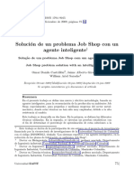 56-Article Text-173-1-10-20110209.pdf