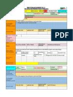 eRPH - W2.pdf