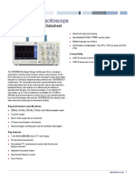 TBS1000B-EDU-Series-Oscilloscope-Datasheet-2_0 (1).pdf