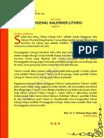 181221_KK 184 PDF_Mengenal Kalender Liturgi_02