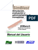 2DBench Rev 1.2 ESpañol.pdf