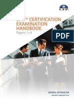 CFP_Exam_Handbook_en.pdf