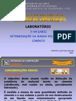 E-64 (LNEC)_noPW