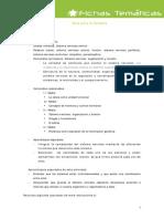 Biologia_Ficha 18 Guia