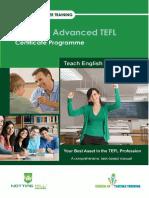 130_Hour_Advanced_TEFL (2).pdf