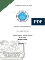 Ecuaciones Parametricas Investigacion