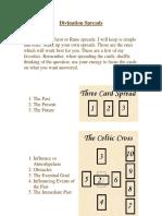 Divination Spreads.pdf