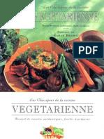 Cuisine.vegetarienne
