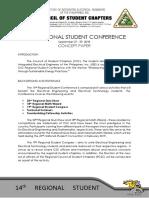14th-RSCon-Concept-Paper.pdf