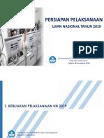 UNBK.pdf