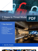 7stepstothreatmodeling-140421083538-phpapp01