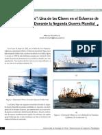 1_-_los_liberty_ships_una_de_las_claves..._guerra_mundial_-_alberto_monsalve-3.pdf