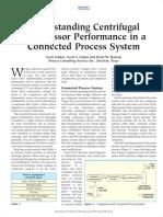 centrifugal compressor performance.pdf