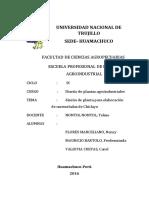 331768509-Diseno-de-Planta-Para-Mermelada-de-Chiclayo.docx
