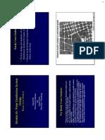 M4b Water Distribution System Design