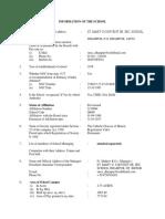 70424.pdf