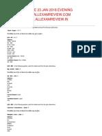 EE ssc je 3 .pdf
