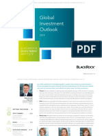 Bii 2019 Investment Outlook
