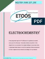 electrochemistry-494.pdf