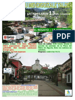 20190114 EL_REGATO_LA_ARBOLEDA_Cartel.pdf