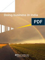 Doing_business_in_India_2011.pdf