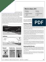 WindS.pdf