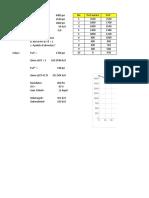IPR DAMAGED CONDITION.xlsx