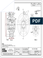 32 GY-90_recover M - Copy.pdf
