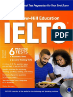 209- McGraw-Hill Education IELTS 6 practice tests_2017, 2nd -468p.pdf
