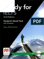 228- Ready for IELTS. Student's Book_McCarter_2017, 2nd, -280p.pdf