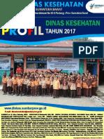 03_Sumbar_2017.pdf