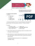 Caiet de recuperare cls a7a S I.pdf