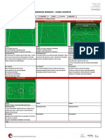 Hugo_Vicente_SC_Braga_Futebol_Formacao_Training_Session.pdf