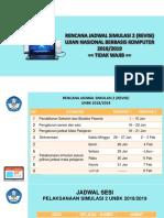 Program Kerja Lab.doc