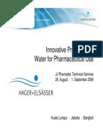 H&E-Purified Water System.pdf