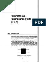 listrik 26_parameter_dua_persinggahan_(port)_(z_y_h).pdf