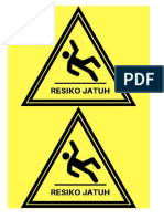 RESIKO JATUH.docx