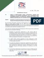 397000775-CSC-MC-No-18-s-2018 CPD seminar requirements