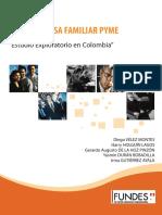 DinamicaEmpresaFamiliarFUNDES.pdf