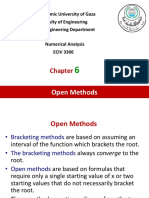 Ch6-Open.Methods-10-10-2010
