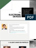 PEL Chapter1-Wave Particle Duality - Copy