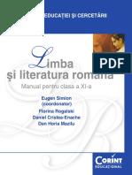 A356.pdf