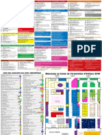 Plan Edition Forum 2019 17-12-18 v2 (1)