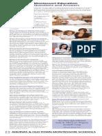 montessorieducation_qa_aq.pdf