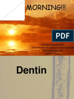 Dentin 141211031221 Conversion Gate02