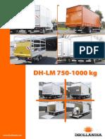 DH-LM 750-1000kg.pdf