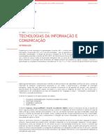 6_tic.pdf