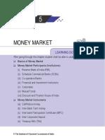 Final - SFM - Money market.pdf
