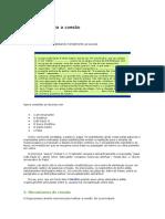 (Curso) Português - Interpretação de Textos I (Décio Sena - ESAF)