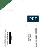 kern_-_process_heat_transfer.pdf